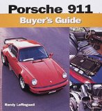 Buying A Used Porsche – Books To Check Out