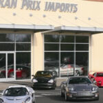 Dealership of the Century: Gran Prix Imports