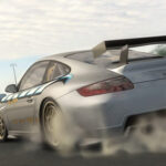 Need for Speed ProStreet – A Little Slice of Video Game Heaven
