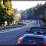 3 Ways to Enjoy a Porsche Mini Drive
