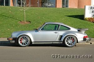 1986-porsche-911-carrera-profile-gran-prix-imports