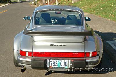1986-porsche-911-carrera-rear-gran-prix-imports