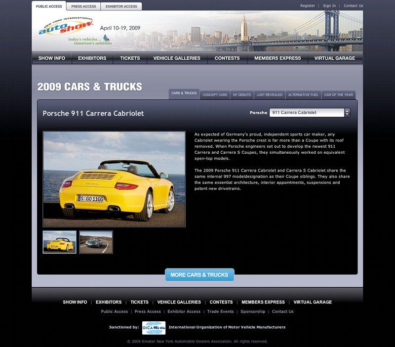ny_auto_show_page