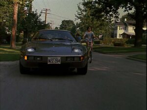 porsche-928-risky-business