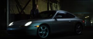 porsche-gone-in-sixty-seconds
