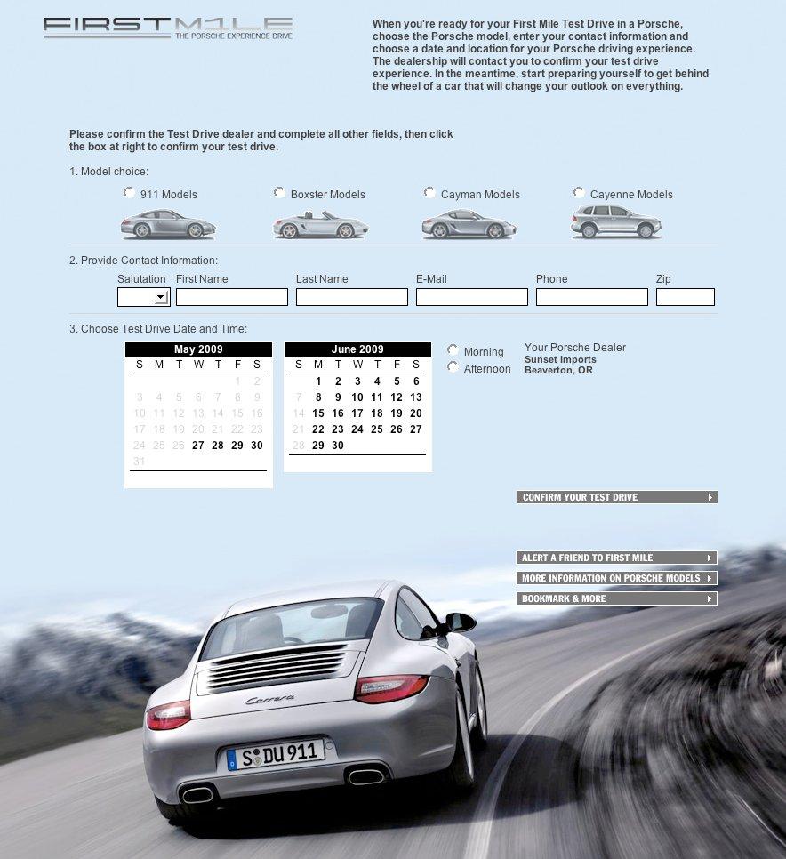 porsche-test-drive-page