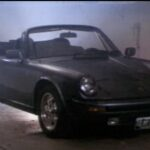 Top 5 Porsche Movies of All Time