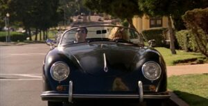 top_gun_speedster