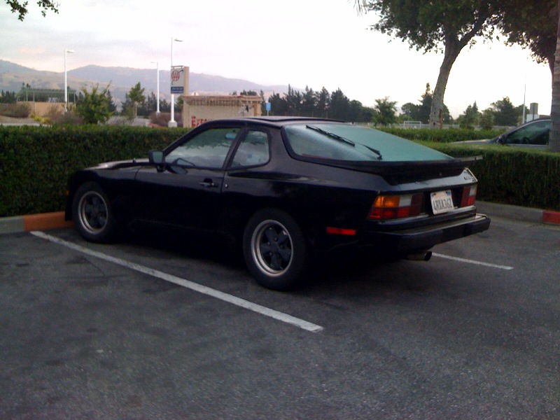 porsche-944-black-morgan-hill
