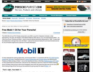 porsche-purist-mobile-1-free-oil