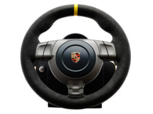 fanatec-porsche-911-gt3rs-racing-wheel1.jpg