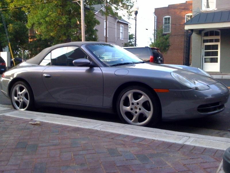 porsche-911-cabriolet-franklin