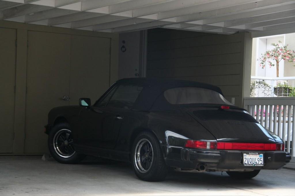 porsche-911-cabriolet-san-fransico-ca