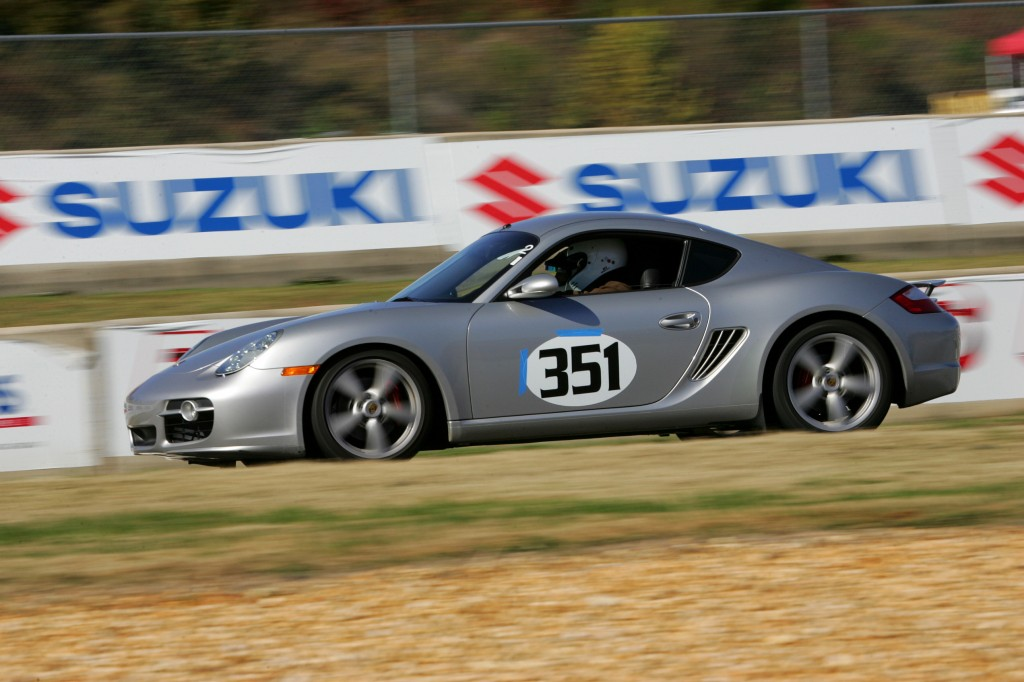 peachstate-porsche-oct28-29-2006-dl-19-115