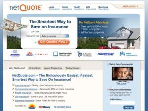 netquote-site