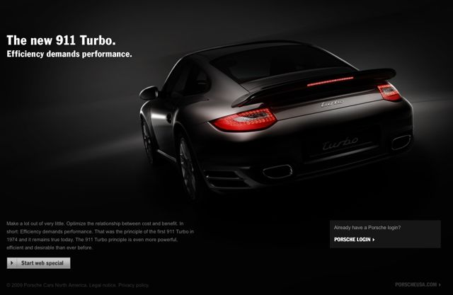 porsche-911-turbo-site