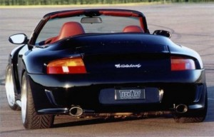 2000-techart-boxster-s-widebody-2