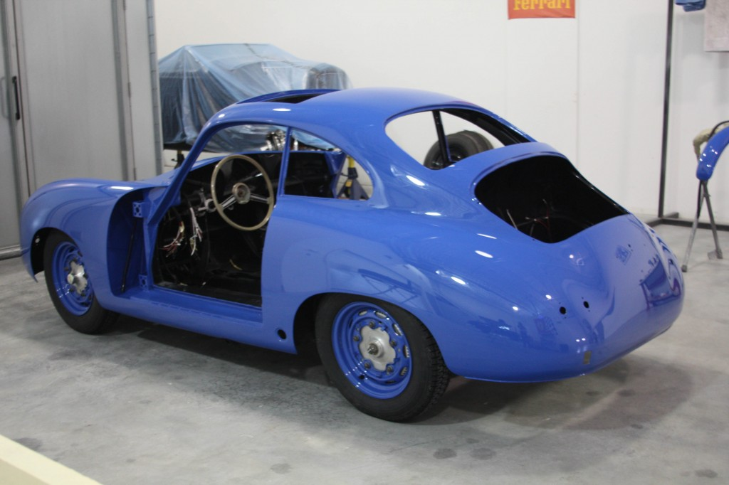 porsche-356-1953-blue