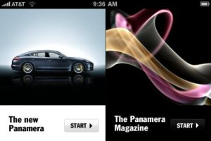 porsche-panamera-app-screen