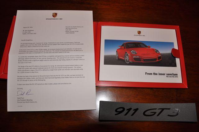 porsche-911-gt3-present