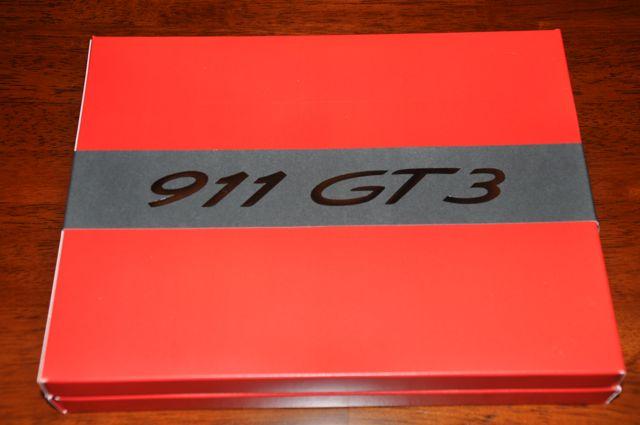 porsche-911-gt3-present_box