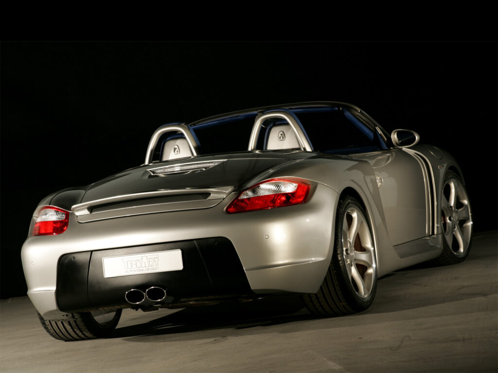 techart-boxster-widebody-2
