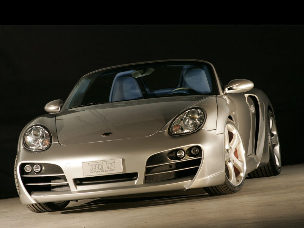 techart-boxster-widebody-4