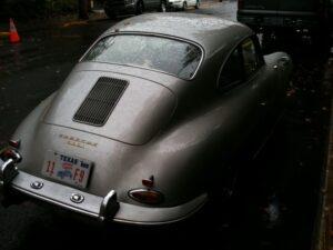 porsche-356-back