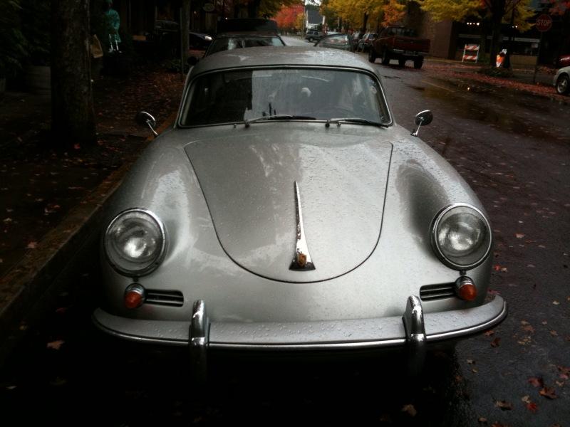 porsche-356-front