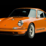 Singer 911 Review Video