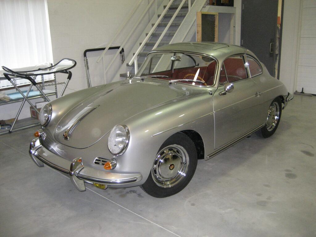 porsche-356-sc-1964