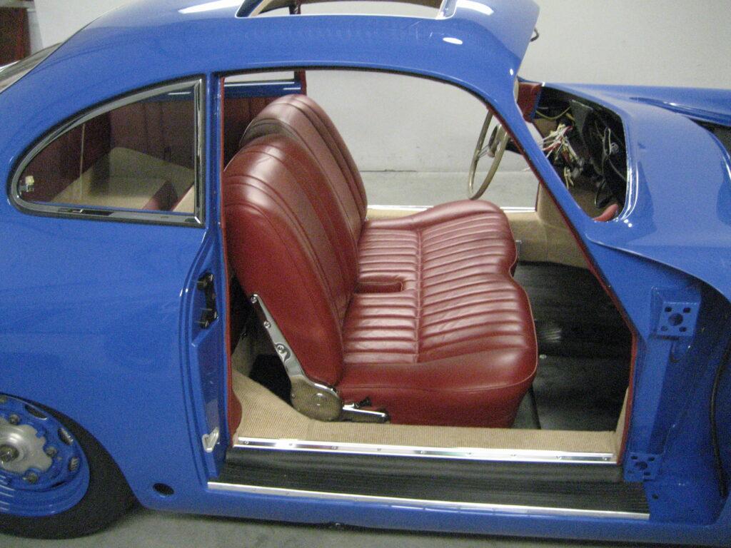 porsche-356-1964-blue-1