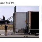 Porsche Documentary Video