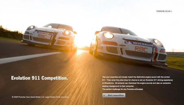 porsche-evolution-911-competition