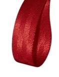 porsche-red-pull-strap-boxster