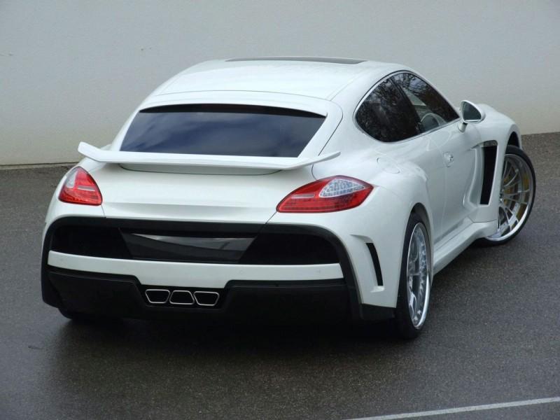 2010-Fab-Design-Porsche-Panamera-Rear-Angle-View-800x600