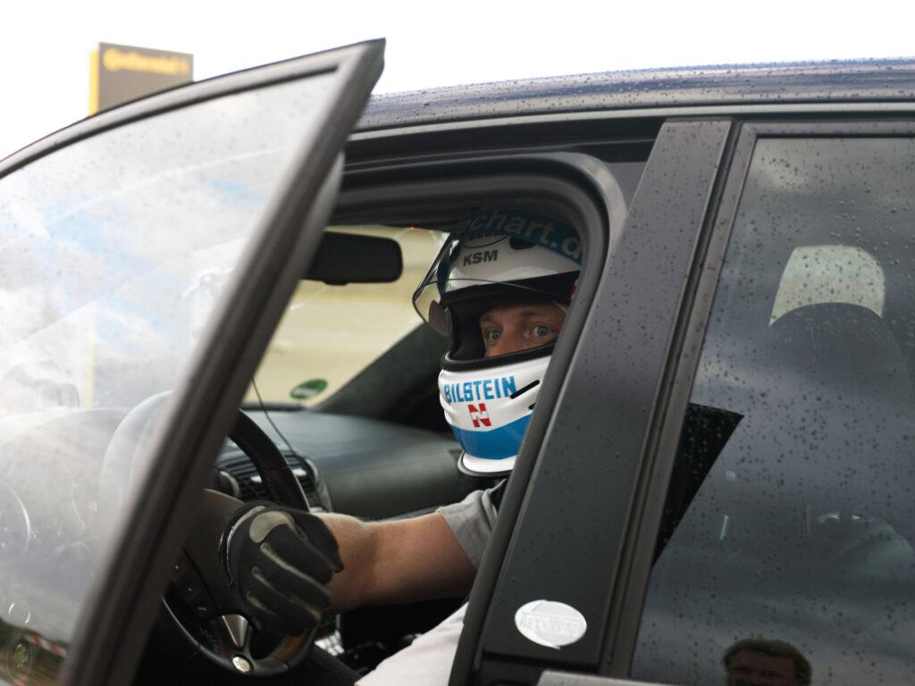 Driver_Sandro_Reuter