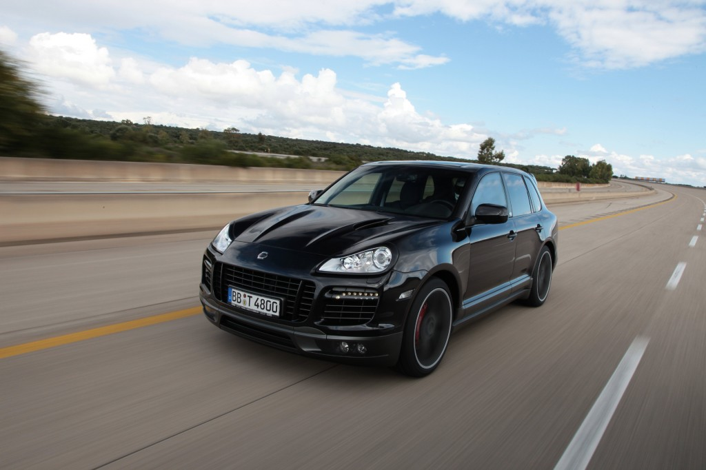 TECHART_SUV_auf_Basis_Cayenne_Turbo2