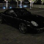 Porsche Cayman ROAD TRIP!!!