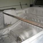 1957 356 Cabriolet Restoration – Part 3
