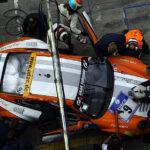 Porsche Racing News