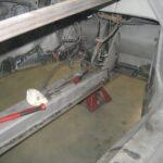 1957 356 Cabriolet Restoration – Part 6