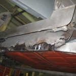 1957 356 Cabriolet Restoration – Part 9