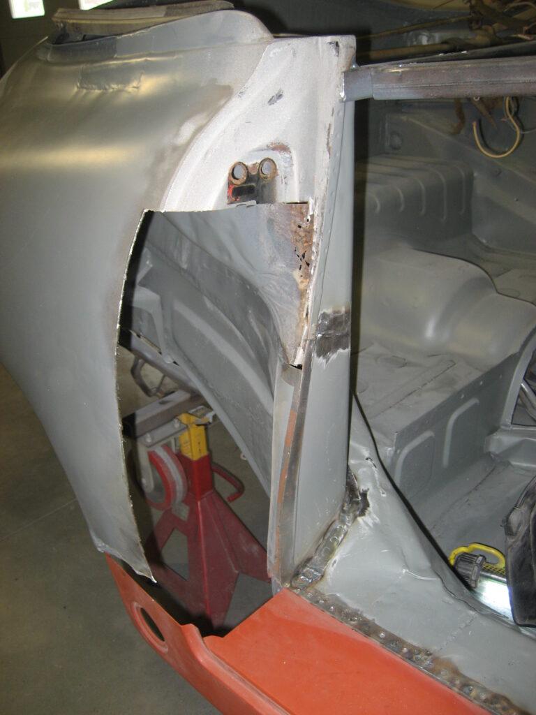 porsche-356-1957-cabriolet-restoration-68
