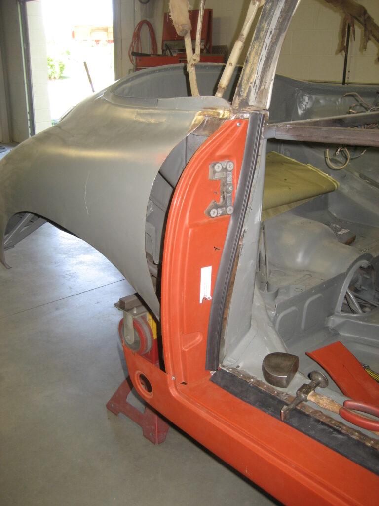 porsche-356-1957-cabriolet-restoration-70