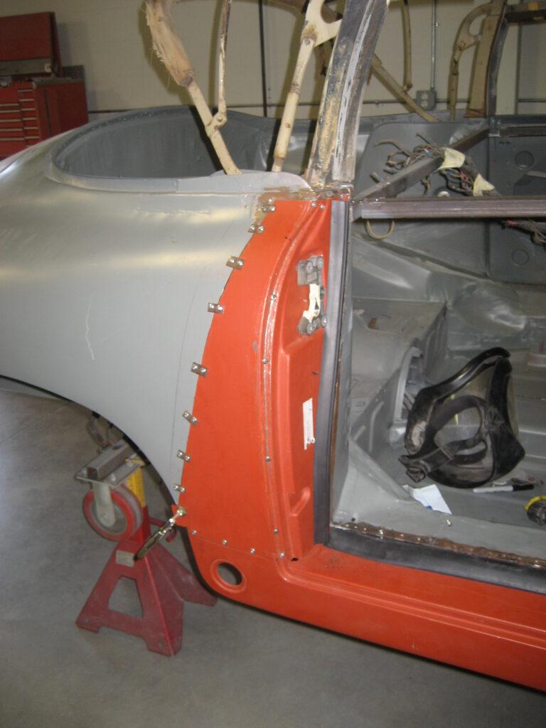 porsche-356-1957-cabriolet-restoration-71