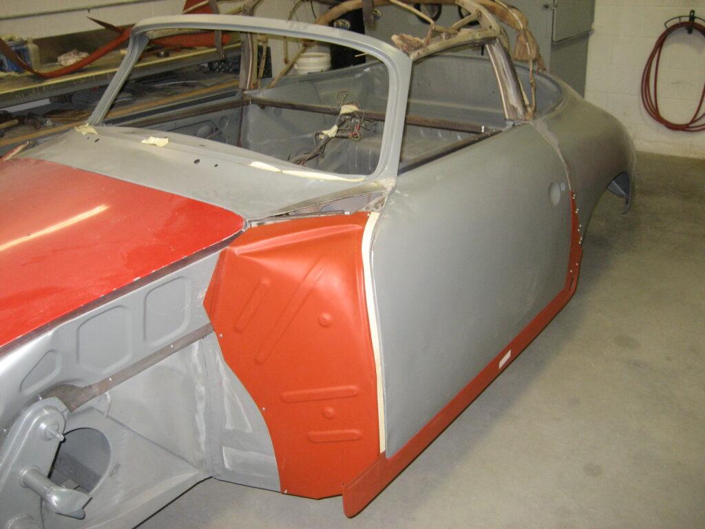 porsche-356-1957-cabriolet-restoration-74