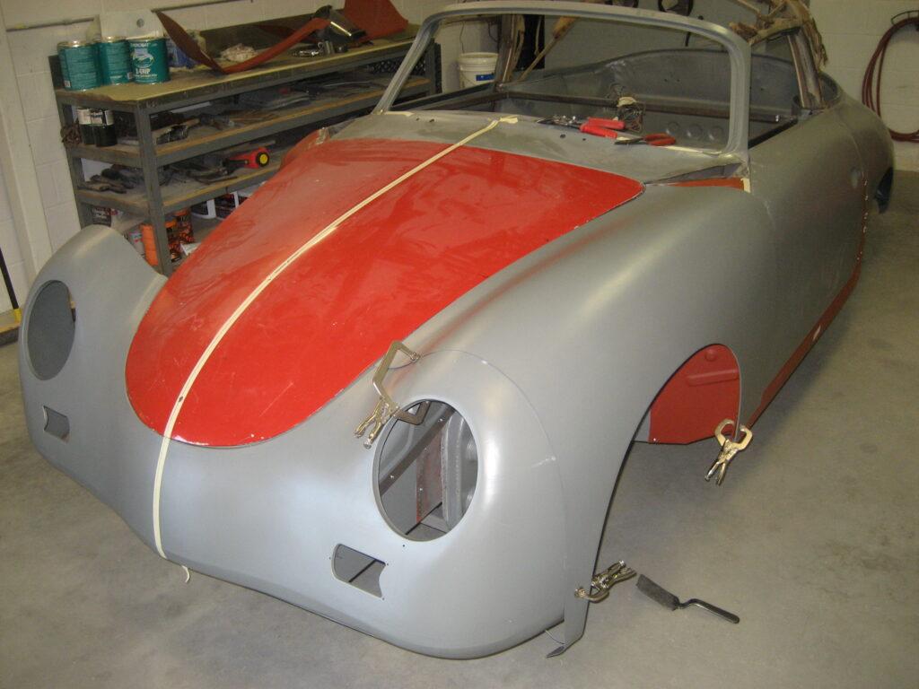 porsche-356-1957-cabriolet-restoration-75