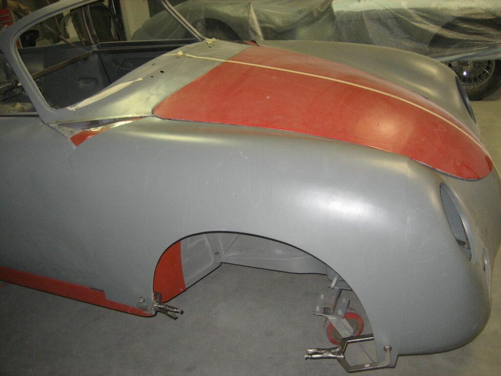 porsche-356-1957-cabriolet-restoration-76