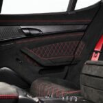 TECHART GrandGT Carbon Kit For The Porsche Panamera
